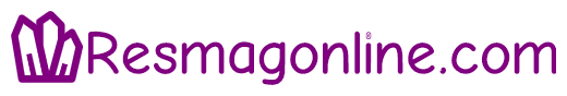 Resmagonline.com