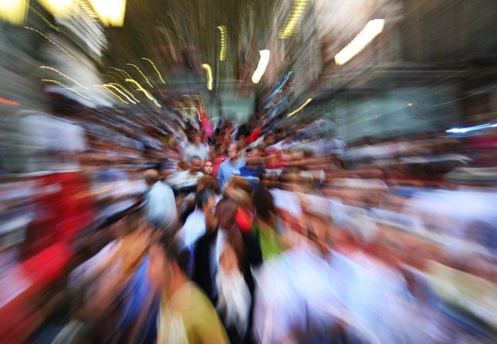 Folkefinansiering og forbrukslån – delingsøkonomien kommer for fullt