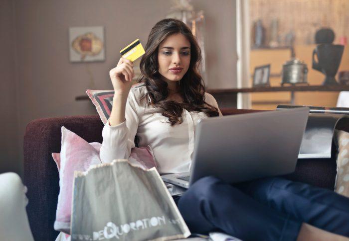 Slik hjelper refinansiering deg å bli kvitt dyr gjeld fra kredittkort